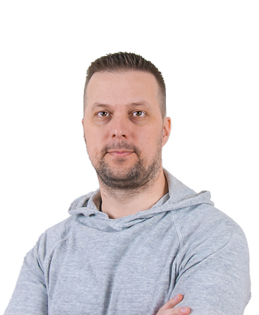 Per-Erik Stenholm BASKONSULT